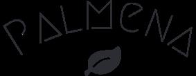 Palmena